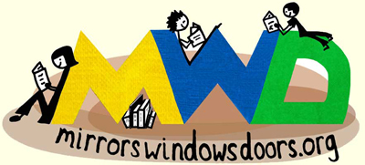 Mirrors Windows Doors - logo