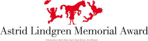 AstridLindgrenMemorialAward_logo